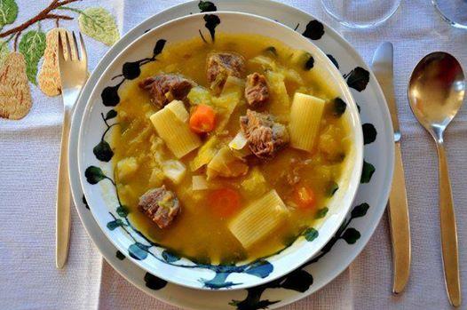 soup joumou6