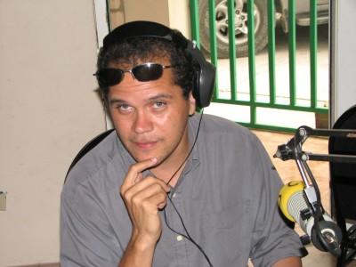 Fabrice Rouzier