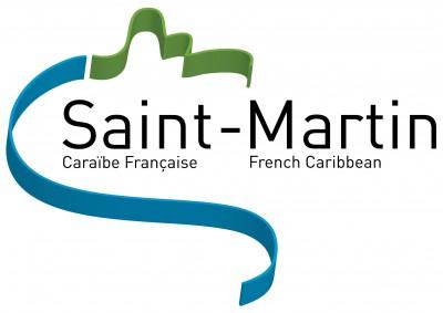 Logo-Collectivite-saint-Martin