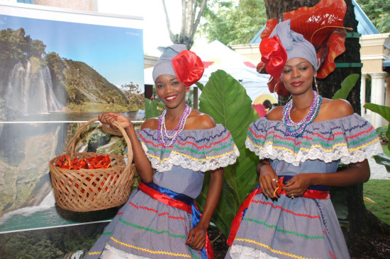Monde: Bonne nouvelle pour l'industrie touristique, Expedia relance ses offres sur Haïti
