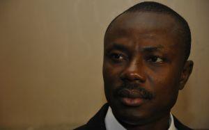 Haiti: Moïse Jean-Charles «Les premières mesures du gouvernement seraient floues et incohérentes»