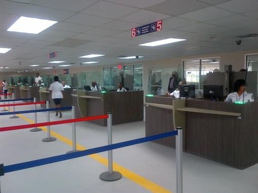 Monde: Patrick Eliancy «Risque énorme face à la réouverture officielle des aéroports internationaux»