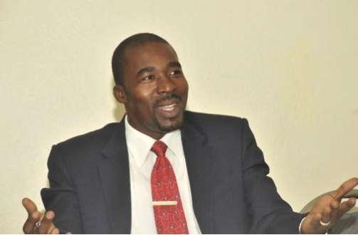 Haiti: Arnel Bélizaire  par devant le juge d'instruction au sujet des massacres de La Saline et de Carrefour-Feuilles
