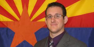 Tyler Stewart