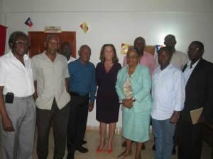 haiti-politic