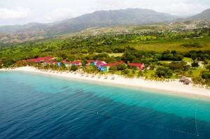 Haiti: Le Royal Decameron Indigo Beach Resort & Spa sera en formule «Tout-Inclus»