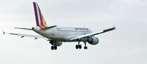 Monde: Crash de l'Airbus A320 de Germanwings, aucun survivant