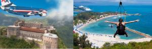 Haiti: Le tourisme au Cap-Haïtien comme cela ne s'était pas vu depuis des temps