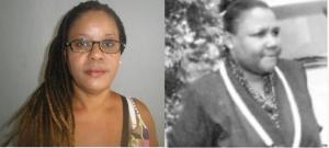 Haiti: Mme Myrlande Luberisse n'est pas l'ex Sénatrice Myrlande Libérus