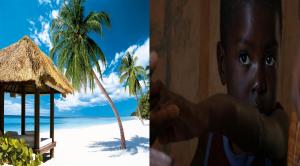 Canada: La face cachée de la République Dominicaine