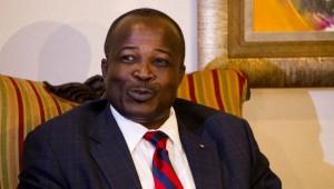 Haiti: Simon Dieuseul Desras « Je suis désormais le chef de l'opposition »