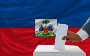 Haiti: Plusieurs anciens membres de Lavalas sous des bannières diverses