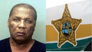 USA: L'ex-député de Petit-Goâve, Jean Samson Limongy, arrêté en Floride