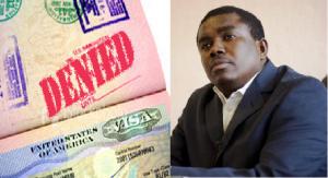 Haiti: L'ambassade américaine annule le visa de Me André Michel