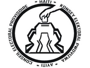 Haiti: 191 candidats au Sénat et à la députation repêchés par le Conseil Electoral Provisoire