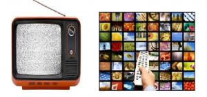 Haiti: De la télévision analogique vers la télévision numérique en juin prochain
