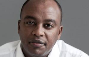 Monde: Le journaliste  François Bugingo accusé d'avoir inventé ses reportages
