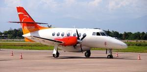 Haiti: Sunrise Airways, une compagnie aérienne haitienne de classe mondiale…