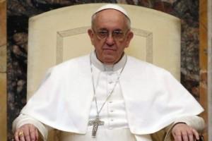 Monde: Le pape appelle les évêques dominicains à prendre soin des migrants haitiens