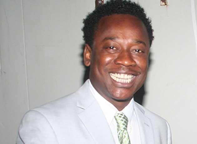 Haïti: Le Sénateur Gracia Delva confirme ses relations avec le chef de gang Arnel Joseph