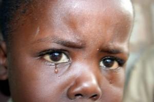 Haiti: Le Gouvernement dénonce les discriminations raciales en République dominicaine