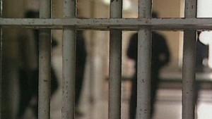 Monde: Samson Jolibois condamné aux États Unis à 16 ans de prison pour kidnapping