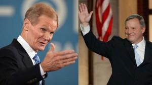 Haiti: Visite de deux sénateurs américains en vue de discuter autour du processus électoral