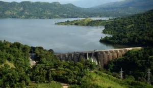 Haiti: Un don de l'Allemagne pour la  réhabilitation de la Centrale Hydroélectrique de Péligre