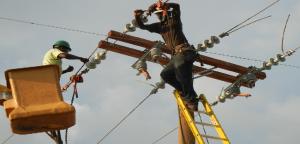 Haiti: Lancement du premier micro-réseau électrique en Haïti