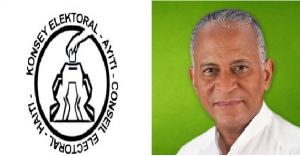 Haiti: 15 partis politiques réclament du CEP une réévaluation du dossier de Jacky Lumarque