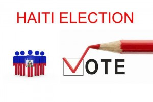 haiti-election