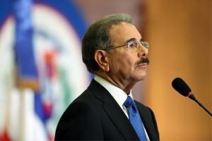 Haiti:   Les politiciens dominicains semblent pris à leur propre piège !