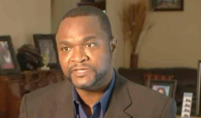 Un conseiller d'orientation Haïtien a perdu son travail pour s'être intéressé au vaudou dans une école à NY