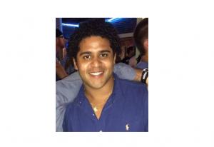 Monde: Un jeune haitien atteint par balles d'un agent de sécurité dans un hôpital à Houston