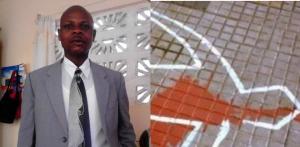 Haiti: Le citoyen Assondieu Inondieu tué par le substitut commissaire Lener Pérard
