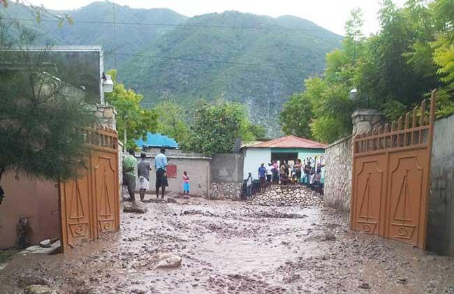 haiti-erika