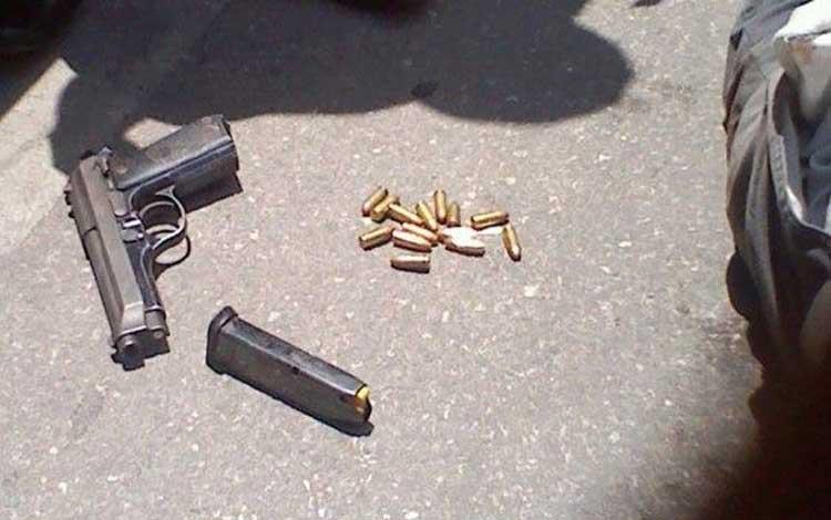 Haiti: Un chauffeur de camion tué et des marchands pillés par des malfrats dans le nord