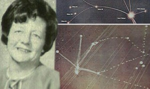 Monde: Un statisticien confirme l'enlèvement d'une femme par des extraterrestres en 1961