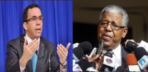 Monde: La République Dominicaine rappelle son ambassadeur en Haiti