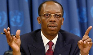 Haiti: Des proches de Jean Bertrand Aristide inculpés pour blanchiment des avoirs
