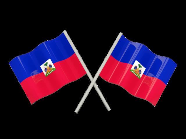 Konkou Tèks Kreyòl 2015