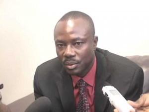 Haiti: Moise Jean Charles dénonce des bourrages d'urnes réalisés durant les élections