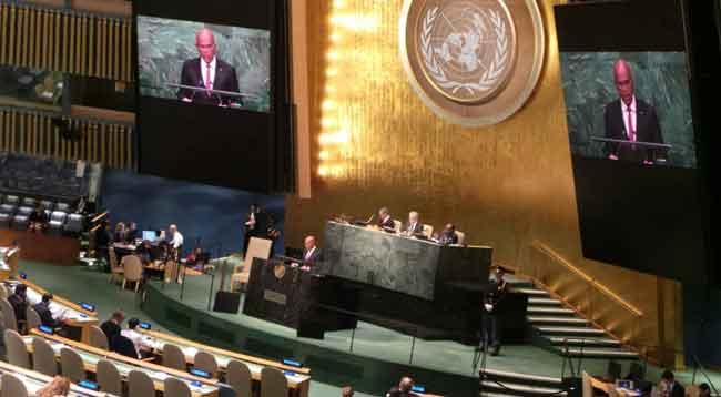 Michel-Martelly--UN