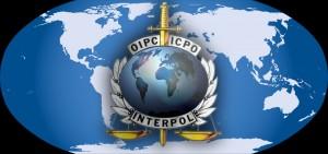 Haiti: La liste des 16 Haïtiens les plus recherchés dans le monde par les autorités judiciaires