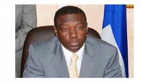 Haiti: Pierre Espérance du RNDDH en désaccord avec la décision du Tribunal électoral