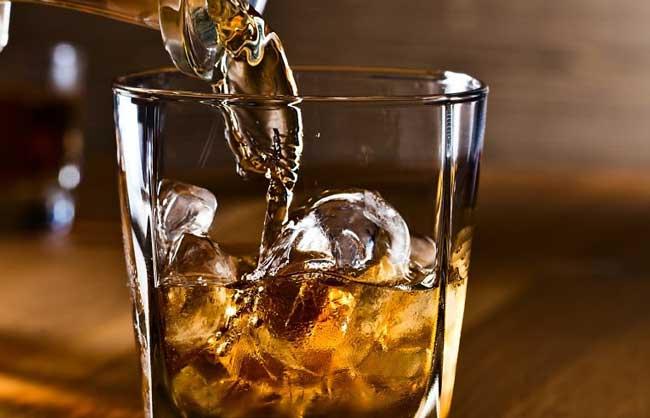 HAITI: Interdiction de vendre de l'alcool aux mineurs informe le chef du parquet