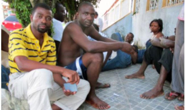 haitien-bresil