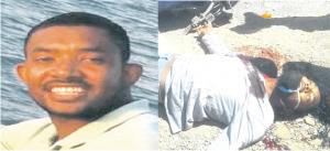 Monde: Un missionnaire séminariste haitien assassiné en Colombie
