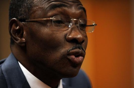 Haiti:  Evans Paul invite les acteurs politiques au dialogue afin d'éviter une crise