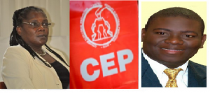 Haiti: Graves allégations de corruption, scandaleuses et avilissantes au sein du CEP